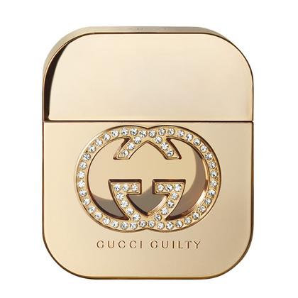 Gucci-Eau de Toilette-Guilty Diamond Limited Edition