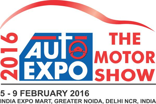 auto expo 2016 bikes auto expo india 2016 tickets auto expo 2016 tickets price auto expo 2016 motor show auto expo 2016 exhibitors list auto expo 2016 venue auto expo 2016 registration auto expo 2016 dates