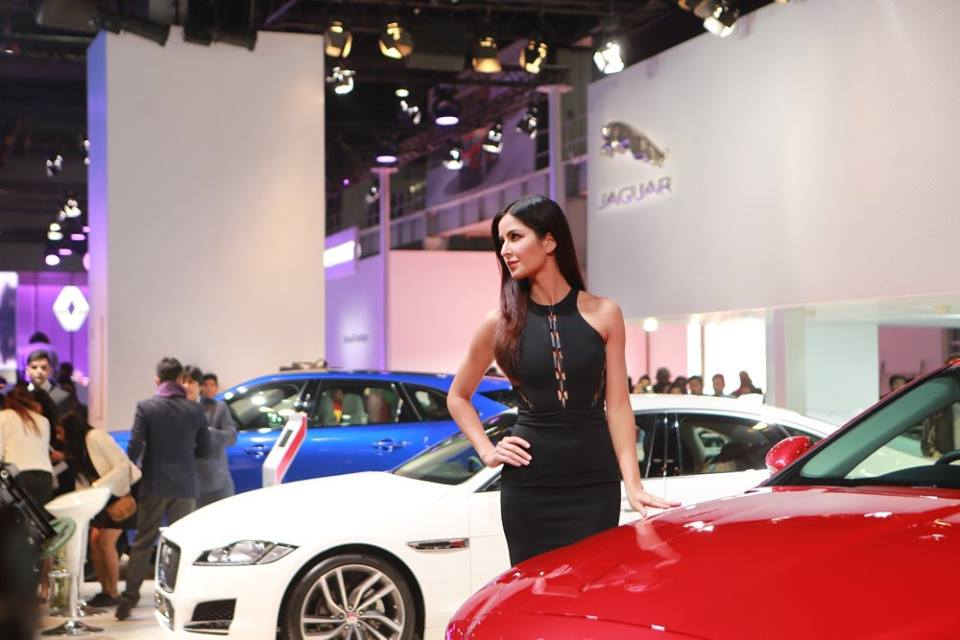 katrina-posing-with-jaguar