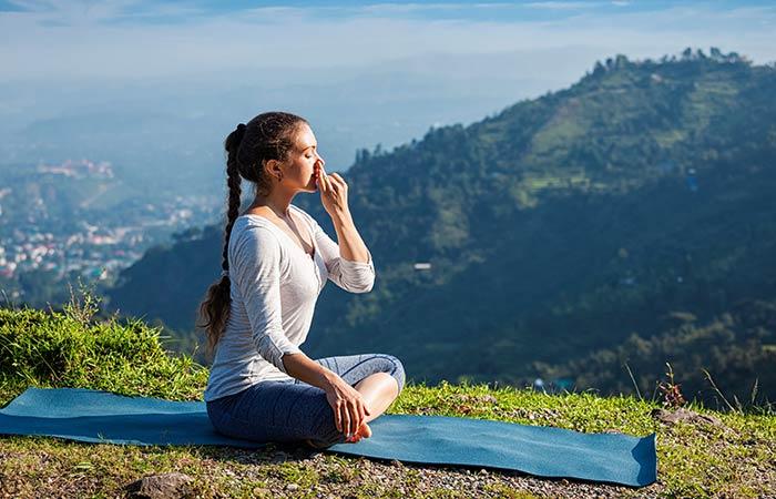 health benefits of pranayama, Do Pranayam, how to articles, how to instructions, DIY, tips, howto, learn, how do I do pranayama, learning pranaya, Yoga Sessions, Patanjali Yog Peeth Trust, PYPT, DivyaYoga, swami Ramdevji, yoga meditation, yoga exercises, yoga classes, yoga teachers, yoga breathing, yoga online, baby yogaPranayam, Yoga, Yoga UK, Yoga Pranayam