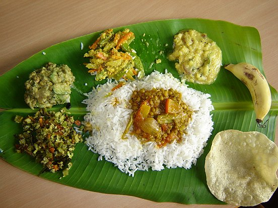 ayurveda-food-diet-kerala
