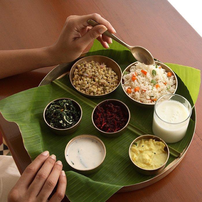 ayurvedic-cuisine