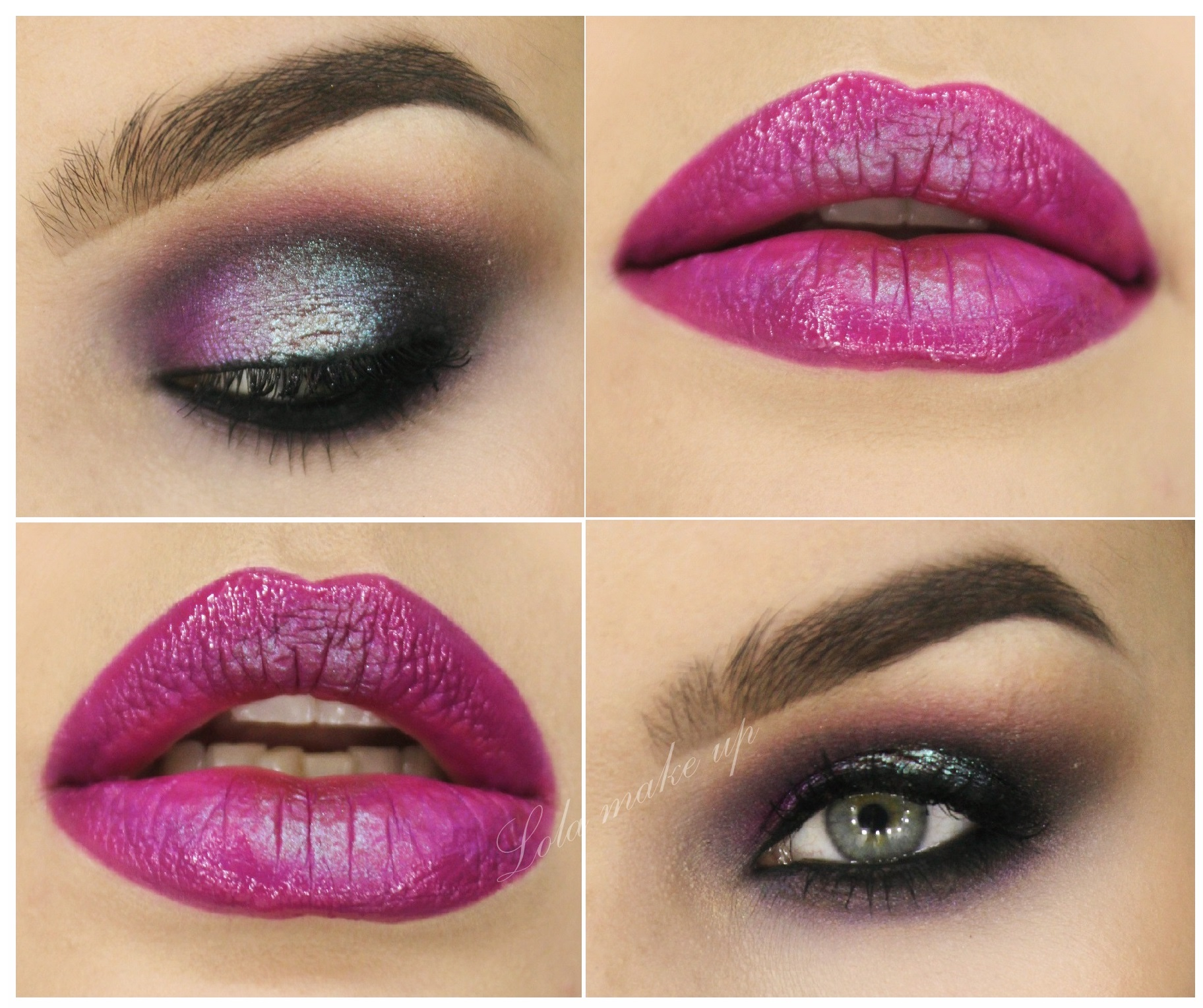 tips for beginners, makeup tips videos makeup tips and tricks makeup tips foundation how to apply make up makeup tips in urdu makeup tips for blue eyes bridal makeup tips makeup tips for beginners