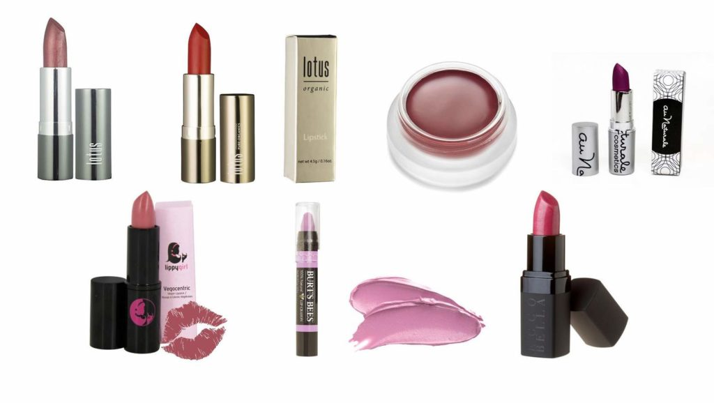 organic-lipstick-montage