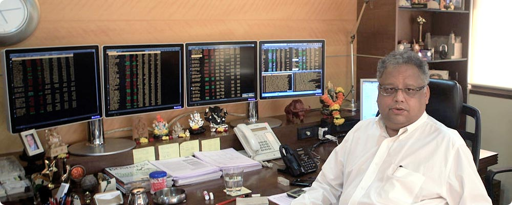 Rakesh Jhunjhunwala,rakesh jhunjhunwala,rakesh jhunjhunwala portfolio,rakesh jhunjhunwala holding,rakesh jhunjhunwala latest portfolio,Rakesh Jhunjhunwala stock holding