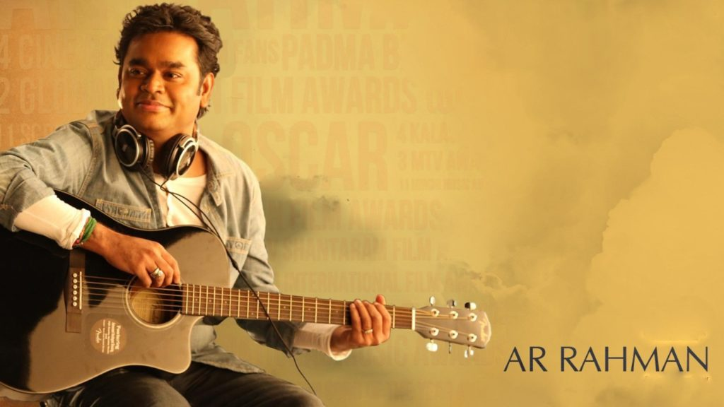 oscars 2017, ar rahman, pele birth of a legend, ar rahman oscars, oscars 2016, academy awards 2017, oscar awards this year