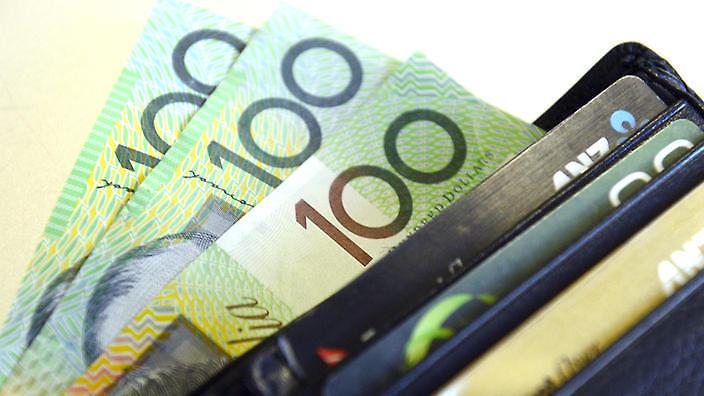 australian dollar set to be demonetised, demonetisation of australian dollar, australian dollar demonetisation, dollar demonetisation in australian, australia dedmonetisation