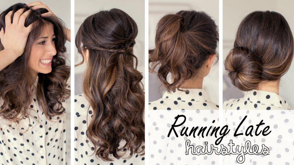 braids,hairstyles,long hair,date night styles
