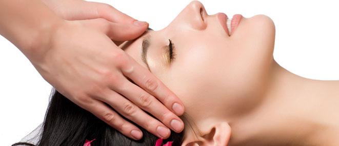 hair spa at home,homemade hair spa, hair spa at home for dry hair, how to hair spa at home, hair spa treatments