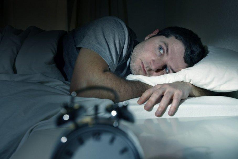 home-remedies-insomnia-orig-622x415