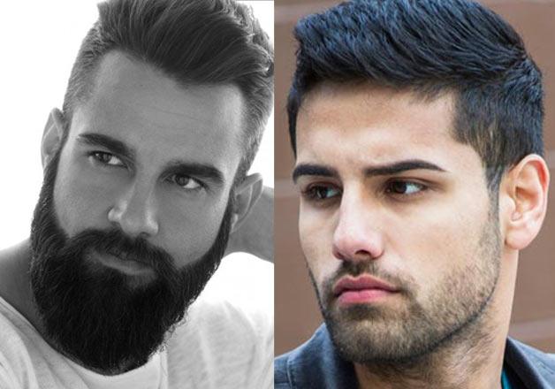 how-to-make-dense-beard
