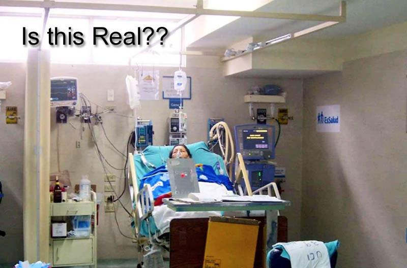J Jayalalithaa,Apollo Hospitals,tamil nadu,Jayalalithaa,Jayalalitha health,Jayalalitha,Chief Minister,Chennai Tamil