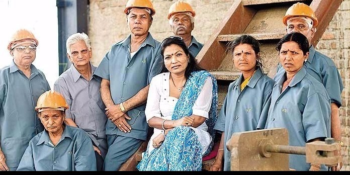 kalpna-saroj-story-2