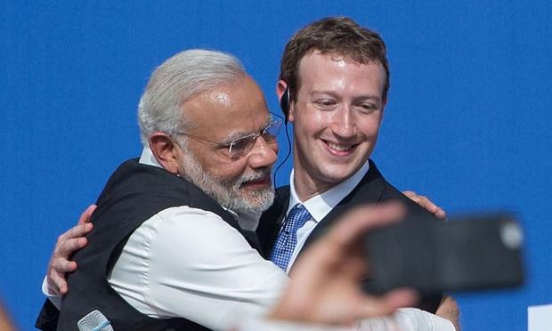 Mark Zuckerberg, breaking news, latest, live, current, current events, breaking, news, headlines