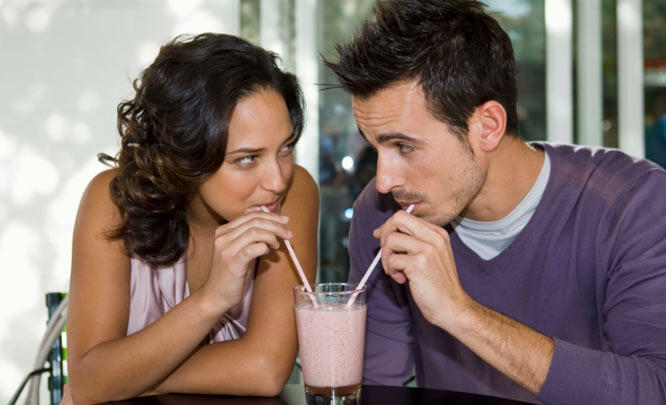 relationship mistakes, who spoils relationships