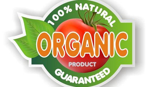 organic-label-500