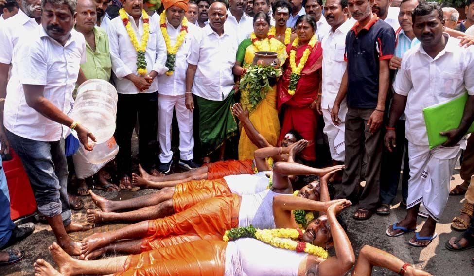 tamil nadu,Jayalalithaa,Jayalalitha health,Jayalalitha,J Jayalalithaa,Chief Minister,Chennai Tamil Nadu,Apollo Hospitals,AIADMK