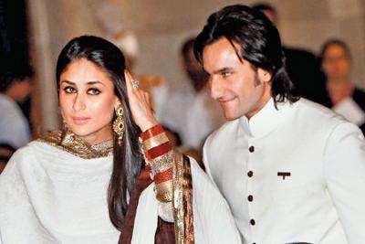 kareena khan baby controversy