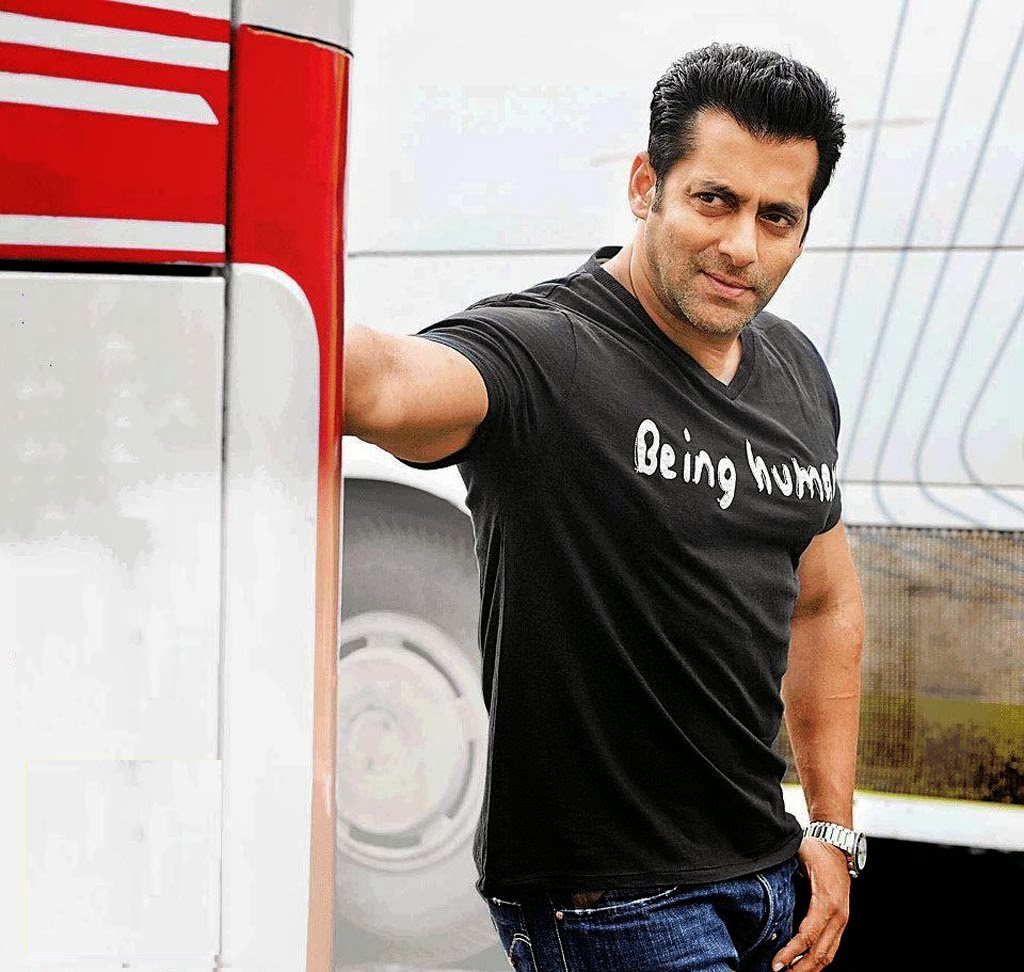 Salman Khan, Salman Khan news, latest Salman Khan