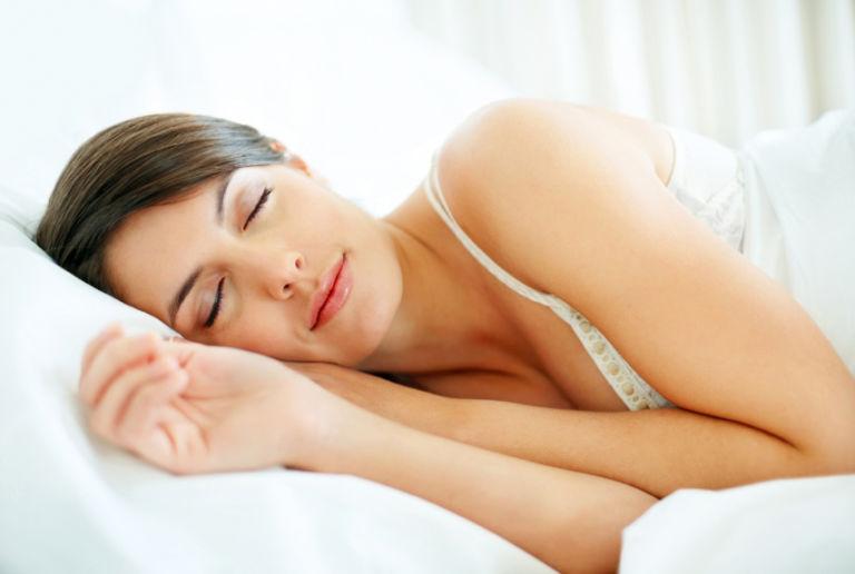 sound-sleep-secrets