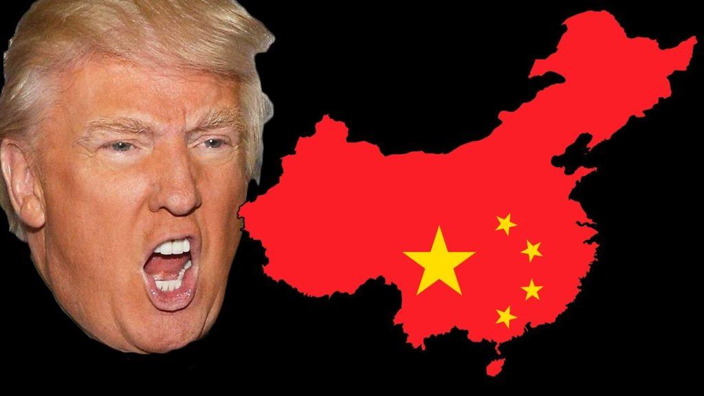 trump-warns-china2