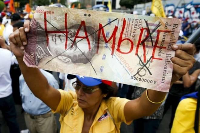 venezuela-reu-l