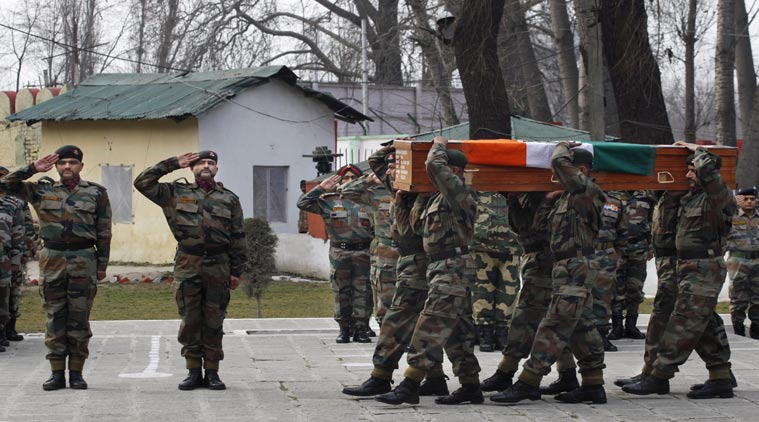 kashmir_indian-army