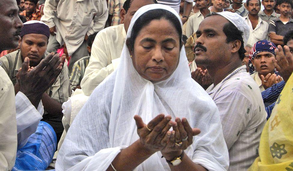 mamta-imposes-islamic-sharia-law