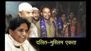 maywati-dalit