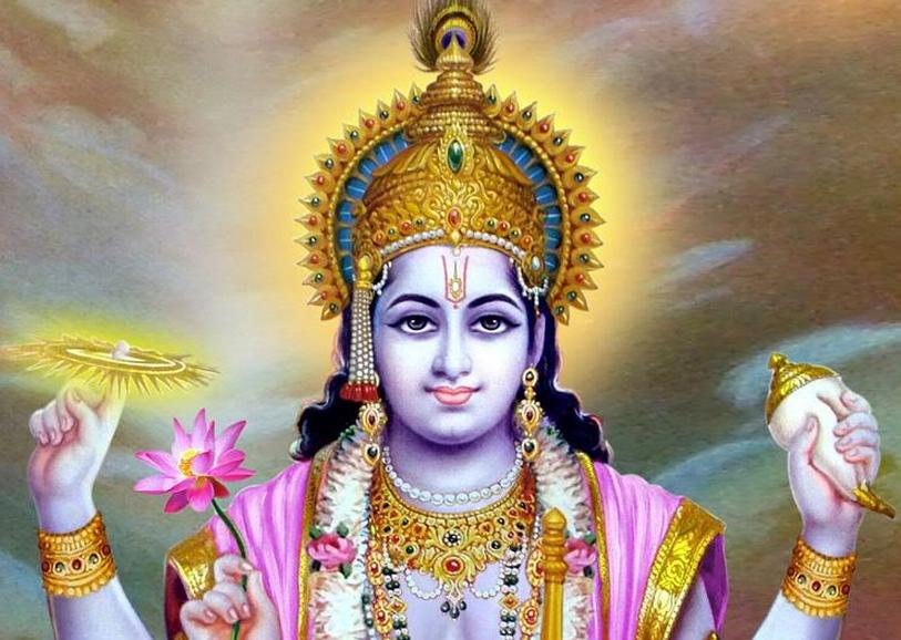 24 Avatars (Incarnations) of Lord Vishnu: Hindi Stories- ऐसा कहा जाता है कि जब जब पृथ्वी पर कोई संकट आता है तो भगवान अवतार लेकर उस संकट को दूर करते है। भगवान शिव और भगवान विष्णु ने अनेको बार पृथ्वी पर अवतार लिया है।