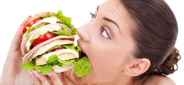 मोटा होने के घरेलु उपाय- Home Tips for weight gain