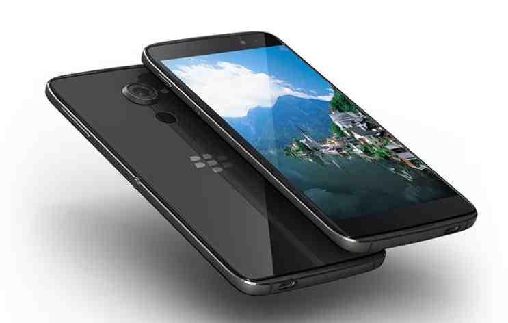 dtek50, blackberry dtek50 specifications, blackberry dtek50 review, blackberry dtek50 price, BlackBerry DTEK50,BlackBerry,DTEK50,GSM,mobile,phone,cellphone,information,info,specs,specification,opinion,review