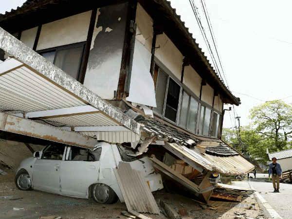 earthquake-in-himalayas