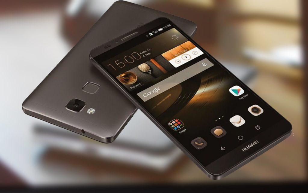 Honor V9 Huawei Best Smartphone, Huawei's Honor V9 Breaking news, Latest Updates on Huawei Gadgets, Features of Honor V9. Viral Video of Huawei's Honour V9