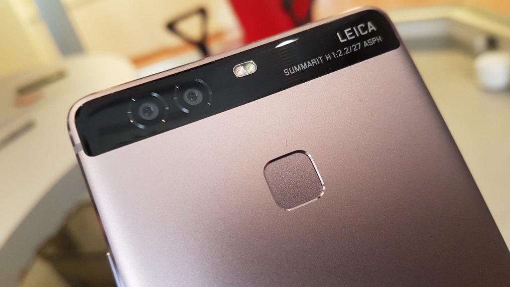 Honor Body Huawei Best Smartphone