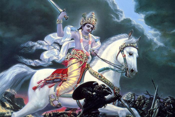 kaliyuga life and effects, the truth of Kaliyuga, what will happen in Kaliyuga