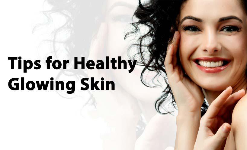 Skin-Care-Tips-