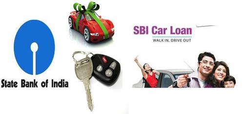 car-auto-loan-sbi