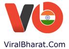 Viral Bharat