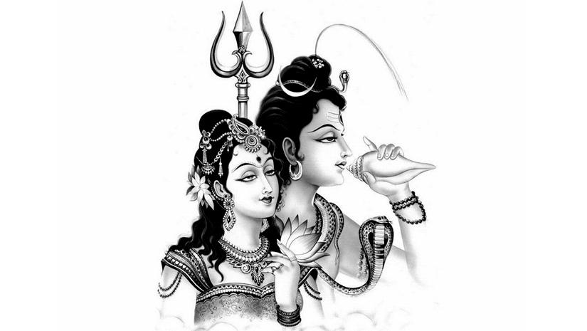 shiva-hindu-god-india