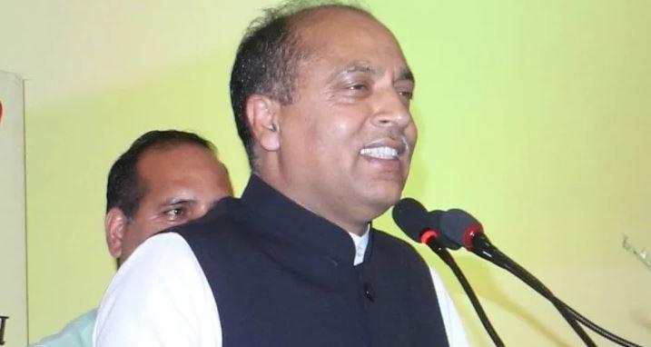 हिमाचल की शिक्षा एवं स्वास्थ्य क्षेत्र में उपलब्धियां पुरे देश में सराही गयी,जयराम सरकार ने अपने दो साल के कार्यकाल में हासिल की ये बड़ी उपलब्धियां