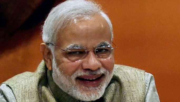 Breaking News : दुनिया की सबसे अव्वल इकॉनोमी में हुआ भारत शामिल, इन दो बड़े देशों को भी छोड़ा पीछे