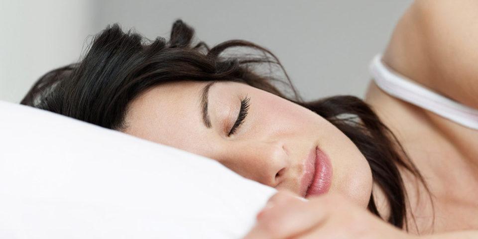Sleep Tips,sleep better,how to get better sleep,how to sleep better,best sleep tips,get better sleep,sleep,sleep