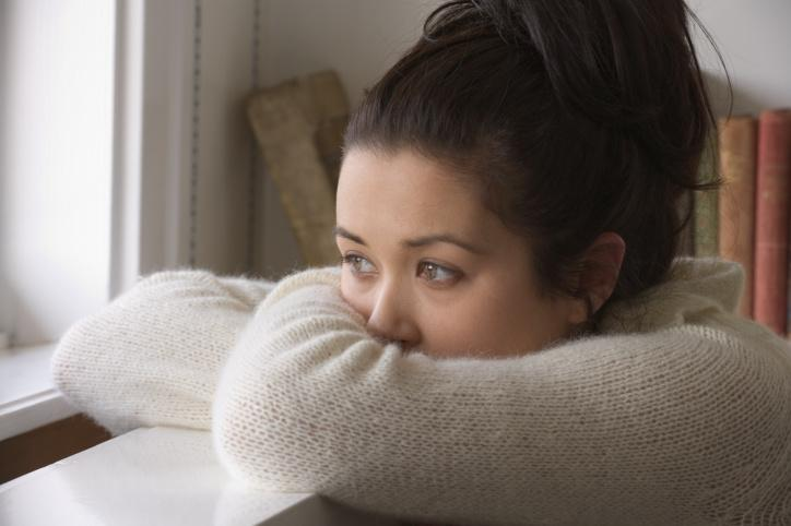 Depression in winters, causes of depression, depression reasons, depression cure, how to fight depression , viral bharat