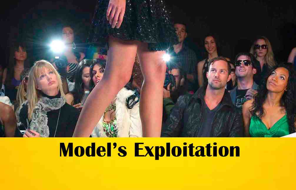 Models Exploitation, How Models Get Exploited, Exploitation of Models, models,agencies,modeling agencies,freelance,lawsuit,shady,runway,advertising, Magazines, Post Magazine, The secret life of a fashion model: rampant exploitation,